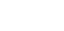 Catherine Gaeyla Fashion