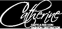 Catherine Gaeyla Fashion